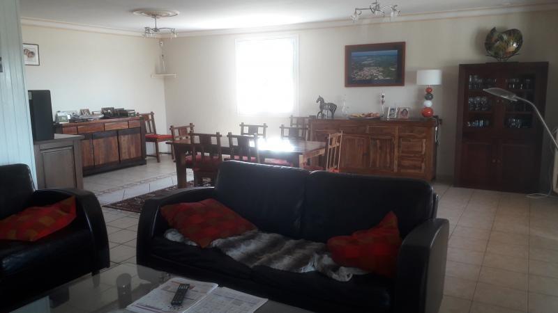 Sale house / villa L ile d'olonne 439000€ - Picture 6