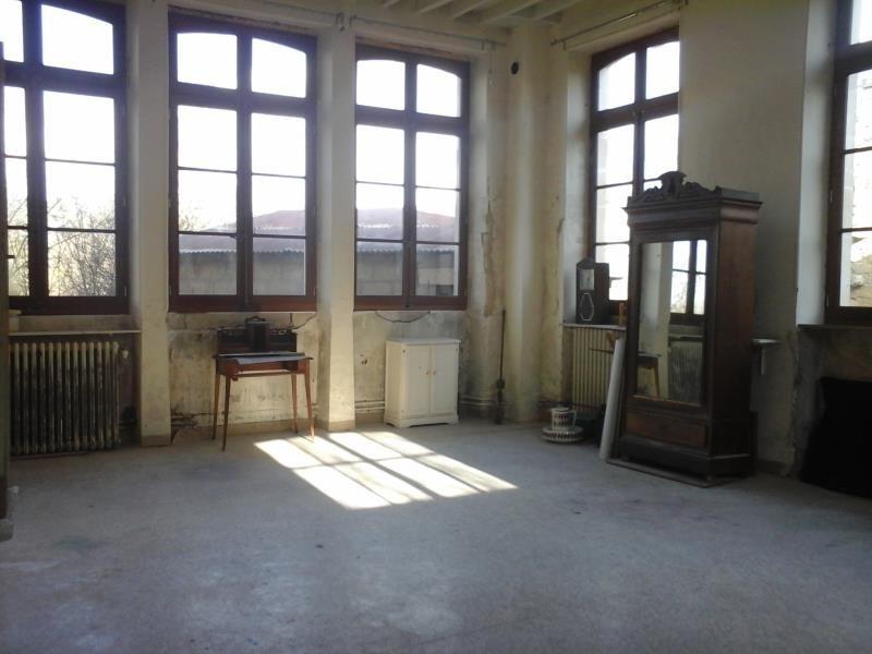 Vente maison / villa Chantenay villedieu 177500€ - Photo 6