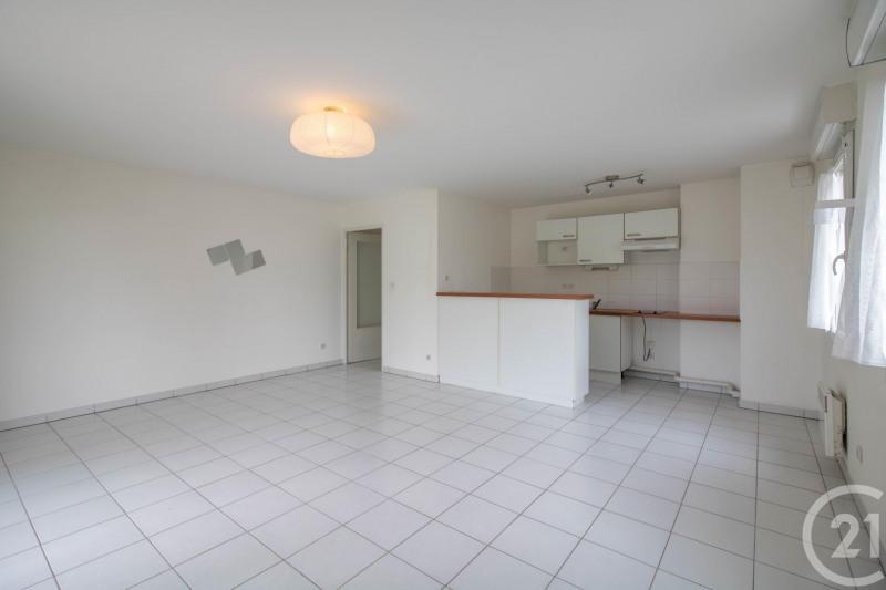 Rental apartment Colomiers 592€ CC - Picture 3
