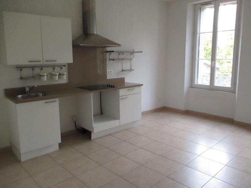 Location appartement Salon de provence 580€ CC - Photo 2