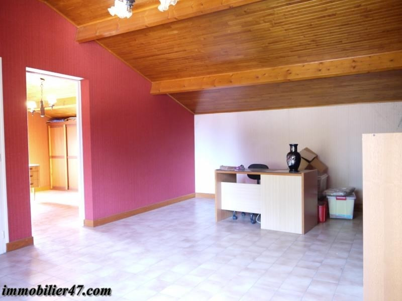 Sale house / villa Ste livrade sur lot 159 900€ - Picture 19