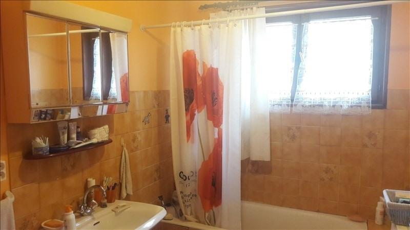 Vente maison / villa Champdor corcelles 125000€ - Photo 4