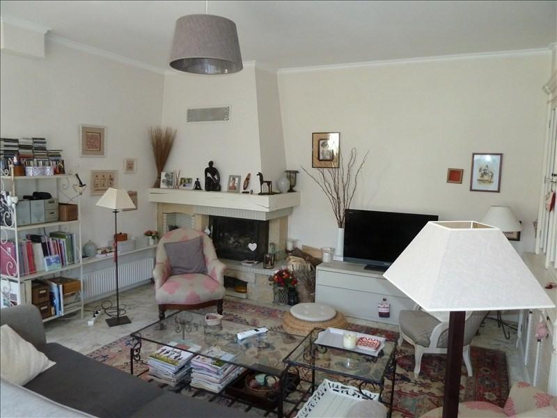 Vente maison / villa Le pecq 645000€ - Photo 3