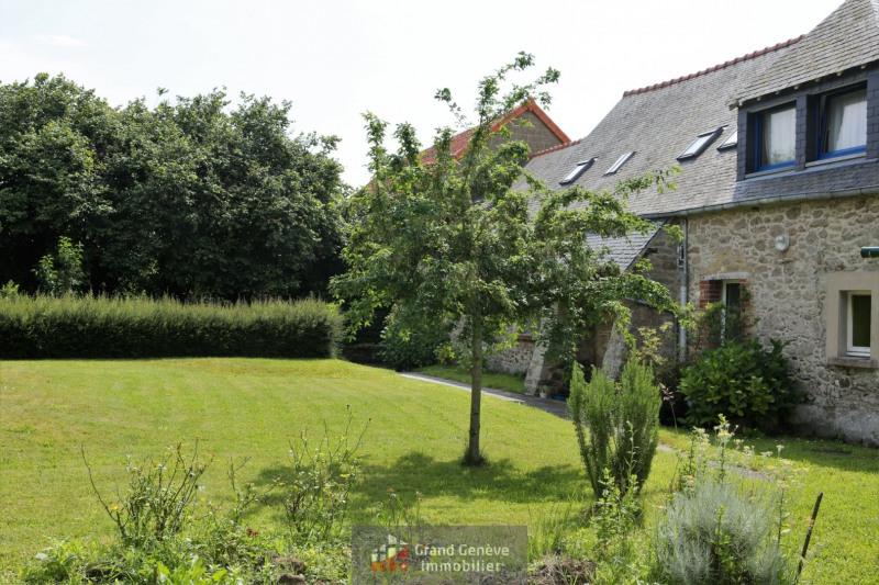 Sale house / villa Beaussais sur mer ploubalay 458000€ - Picture 3