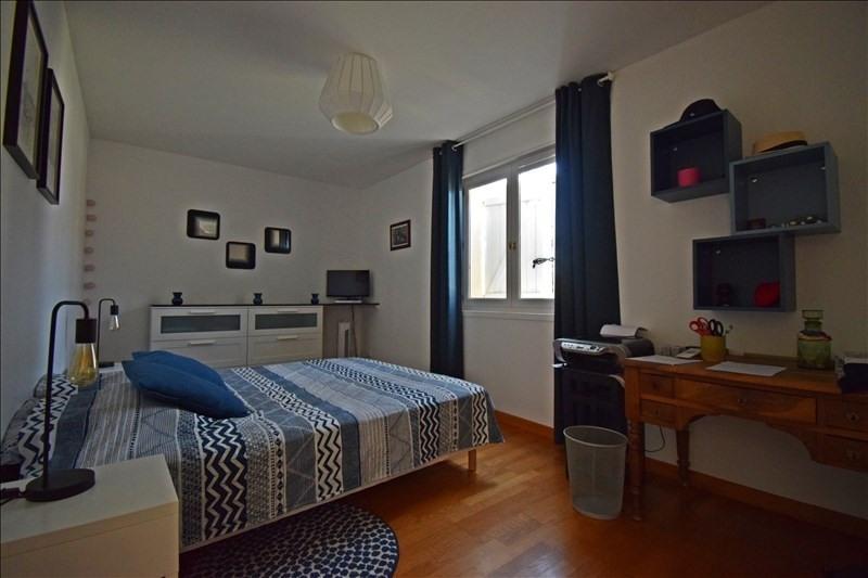 Sale house / villa Perreux 255000€ - Picture 6