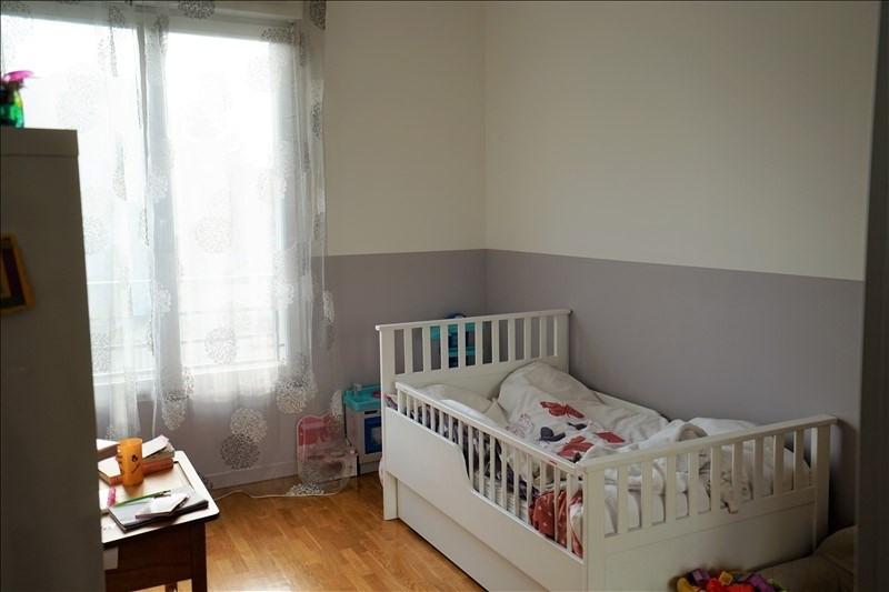 Revenda apartamento Colombes 410000€ - Fotografia 3