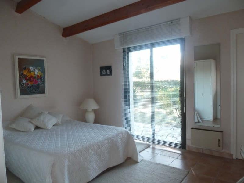 Vente maison / villa Dolus d'oleron 469000€ - Photo 7