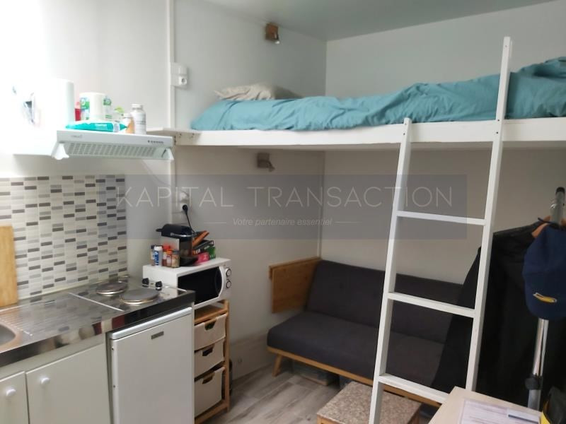 Vente appartement Paris 7ème 144 000€ - Photo 2