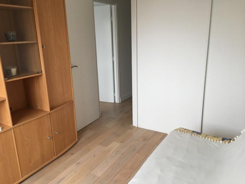 Alquiler  apartamento Courbevoie 2000€ CC - Fotografía 5