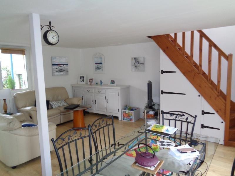 Vente maison / villa St etienne de montluc 138500€ - Photo 1
