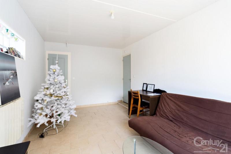 Verkoop  huis Caen 196000€ - Foto 4