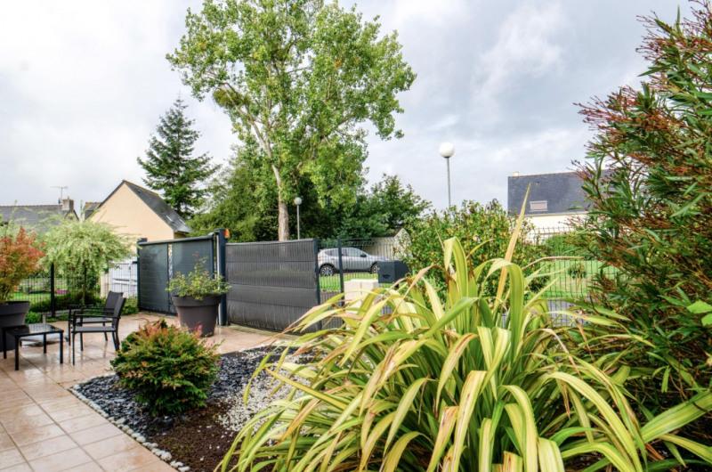 Vendita casa Dinard 374400€ - Fotografia 2