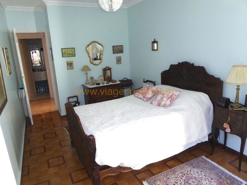 Viager appartement Cannes 125000€ - Photo 3