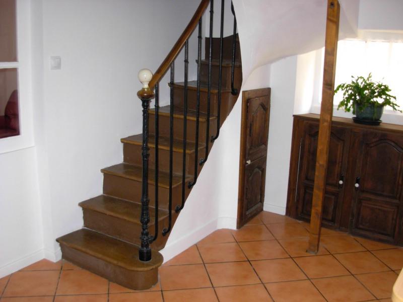 Sale house / villa Saint-michel-sur-orge 243000€ - Picture 1
