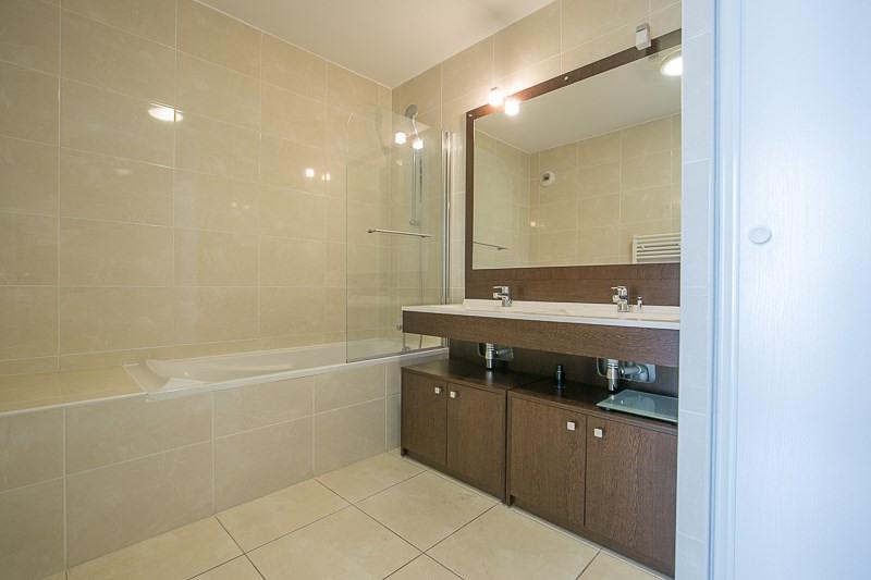 Vente appartement Aix en provence 518000€ - Photo 5