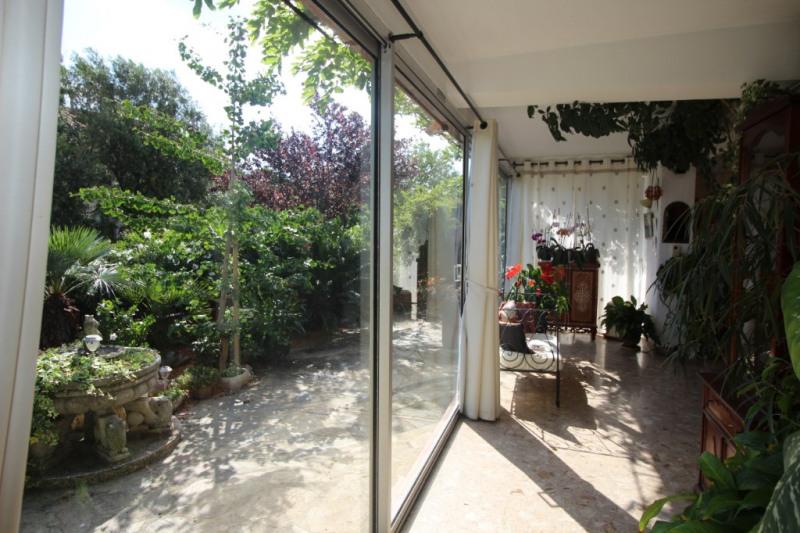 Sale apartment Port vendres 357000€ - Picture 9