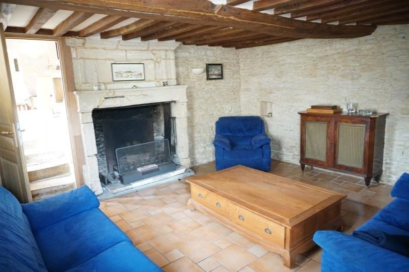 Vente maison / villa Creully 262000€ - Photo 5