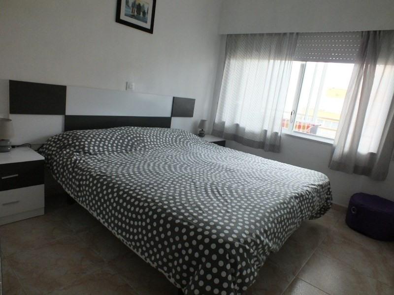 Alquiler vacaciones  apartamento Roses santa-margarita 400€ - Fotografía 15