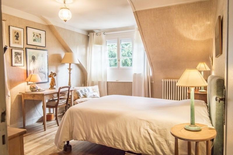 Vente de prestige maison / villa Epernon 632000€ - Photo 7