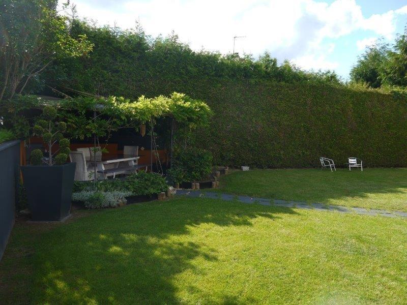 Sale house / villa Freneuse 248000€ - Picture 11