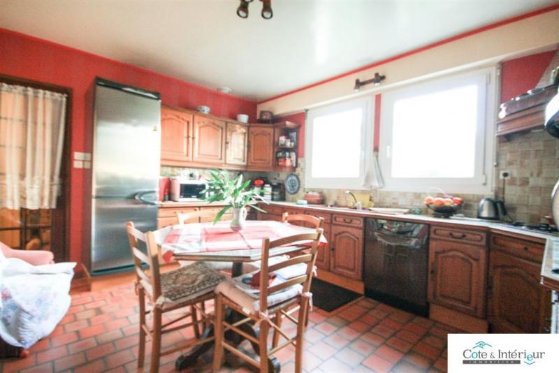 Sale house / villa Les sables d'olonne 332500€ - Picture 4