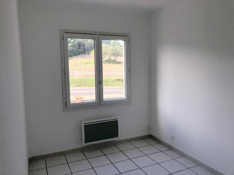 Location appartement Les milles 1069€ CC - Photo 8