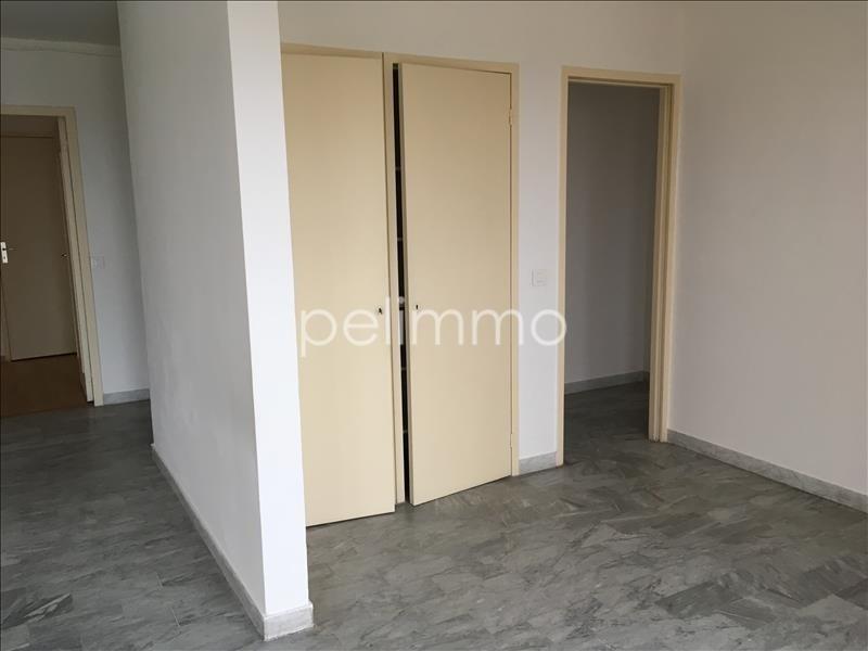 Rental apartment Salon de provence 790€ CC - Picture 6