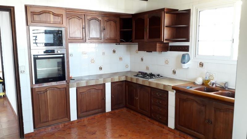 Location maison / villa St denis 3000€ CC - Photo 7