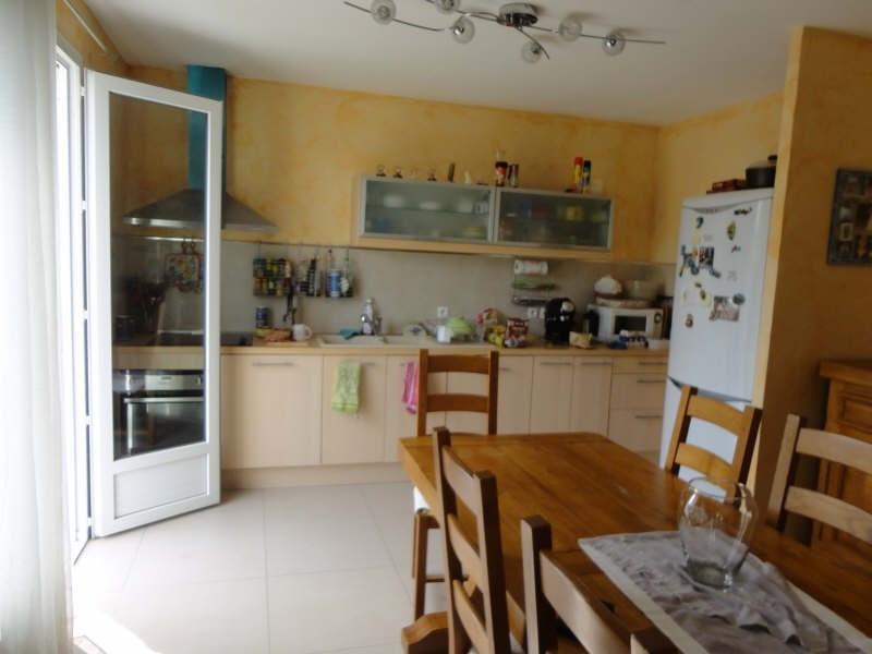Sale house / villa Les pujols 168000€ - Picture 1