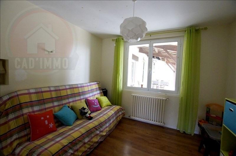 Sale house / villa Singleyrac 255000€ - Picture 9