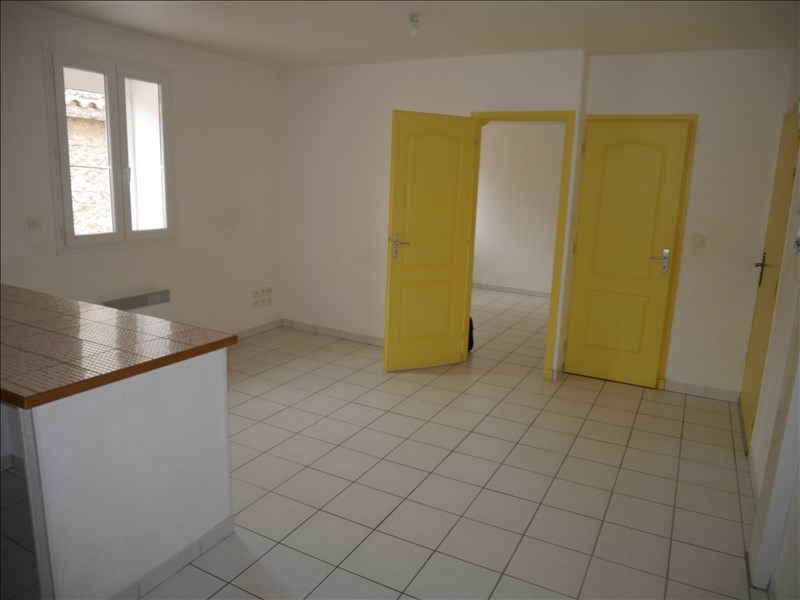 Sale apartment St laurent de la salanque 68 000€ - Picture 1