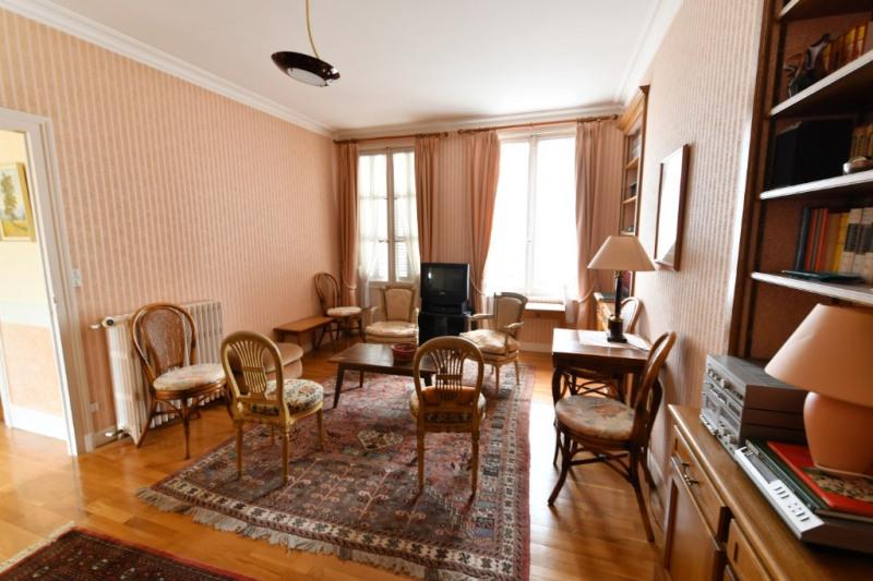 Vente maison / villa Montoire sur le loir 333000€ - Photo 4