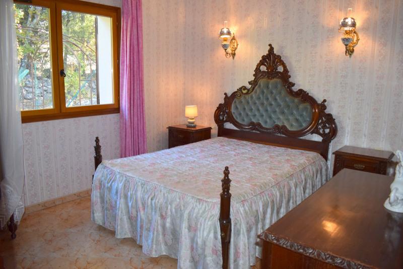Vendita casa Fayence 472000€ - Fotografia 17
