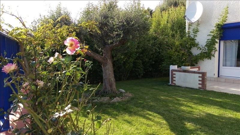 Sale house / villa Montauban 333000€ - Picture 2