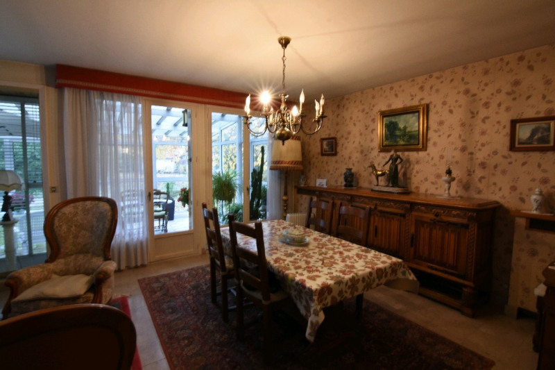 Vente maison / villa Chambly 339 000€ - Photo 1