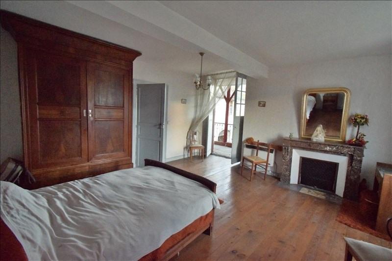 Sale house / villa Buzy 155000€ - Picture 3
