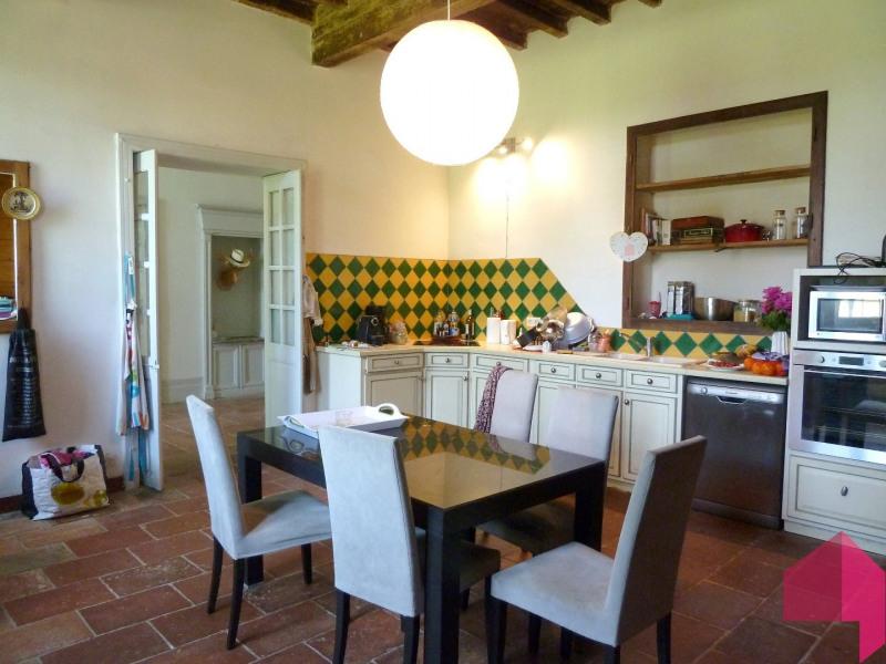 Rental house / villa Labastide beauvoir 1525€ CC - Picture 8