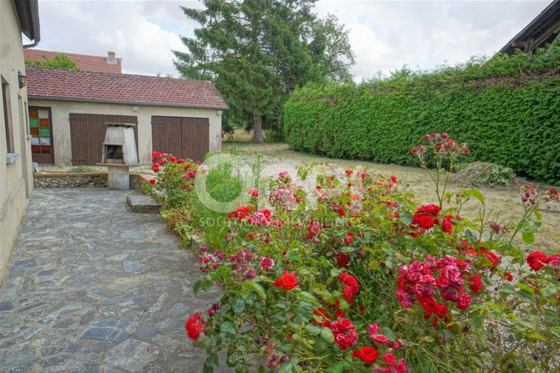 Sale house / villa Les andelys 158 000€ - Picture 9