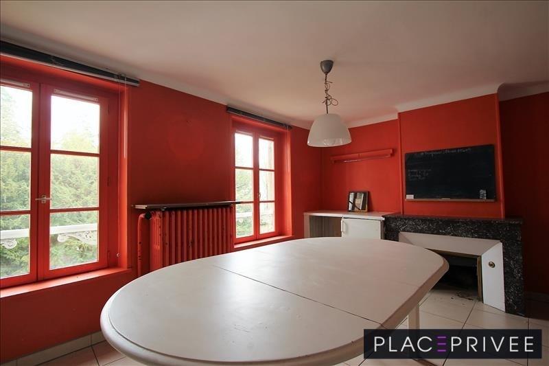 Sale apartment Nancy 440000€ - Picture 5