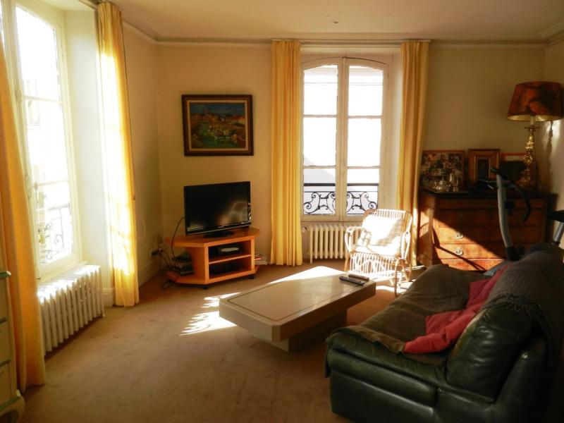 Vente maison / villa Le mans 372600€ - Photo 7