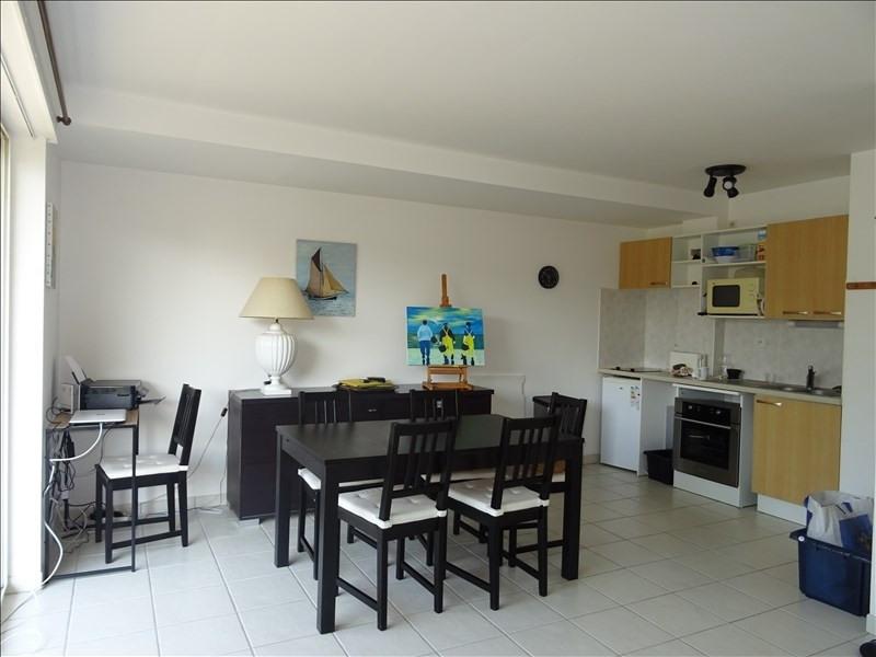 Vente appartement La baule 125000€ - Photo 5