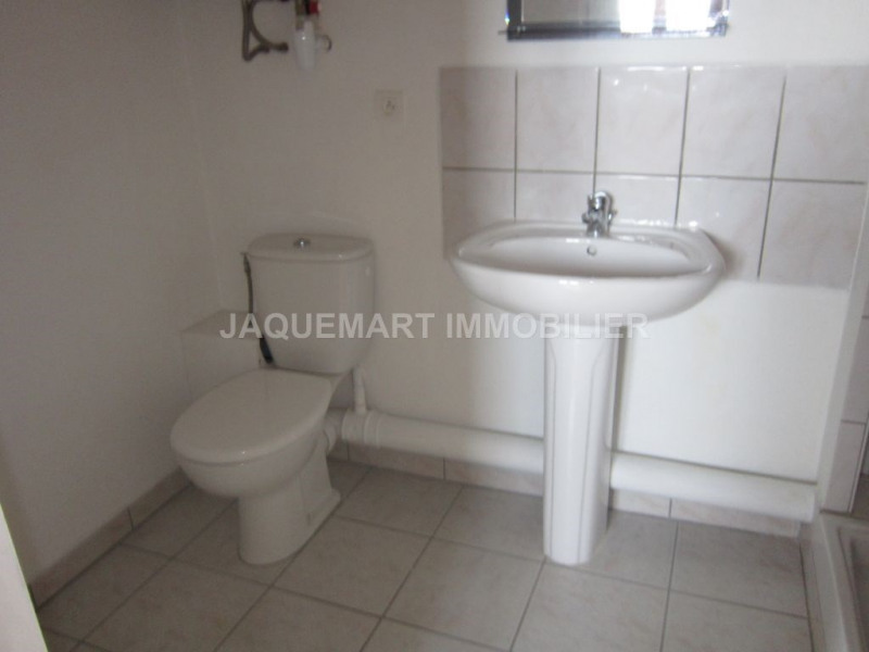 Location appartement Lambesc 530€ CC - Photo 5