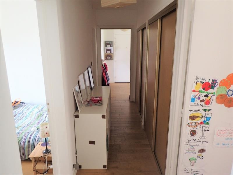 Sale apartment Toulouse 257 000€ - Picture 5