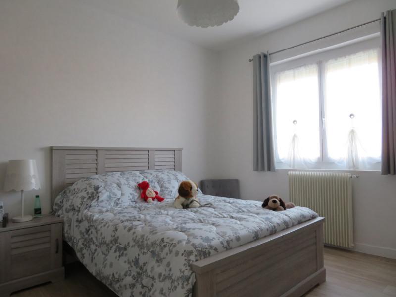 Location maison / villa Brax 720€ +CH - Photo 4