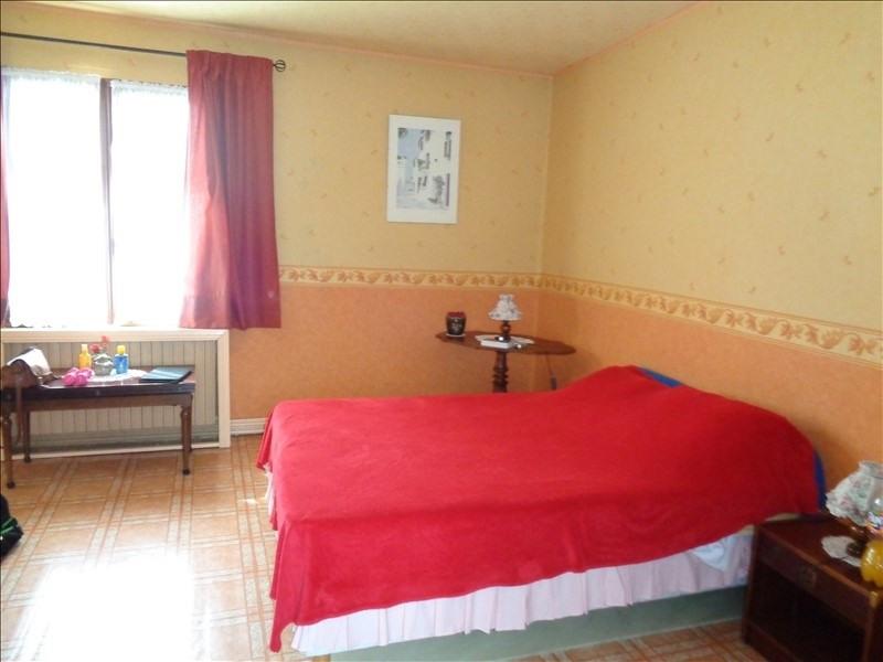 Sale house / villa Neuilly en thelle 240000€ - Picture 2
