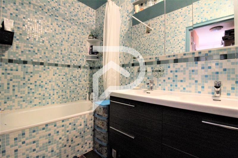 Sale apartment Saint gratien 155000€ - Picture 9