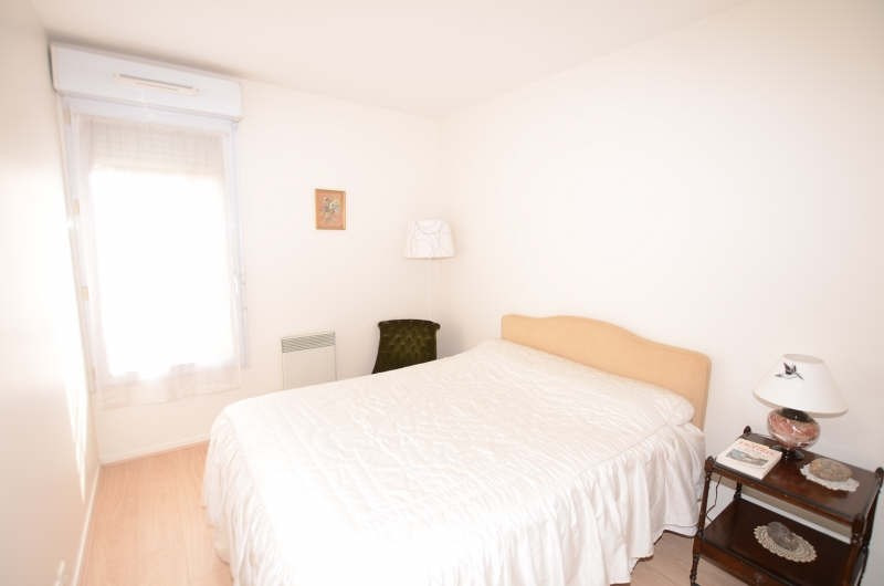 Vente appartement Bois d'arcy 231 000€ - Photo 3