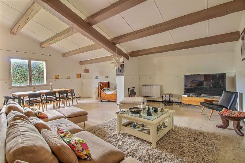 Vente maison / villa Bouillargues 389500€ - Photo 3