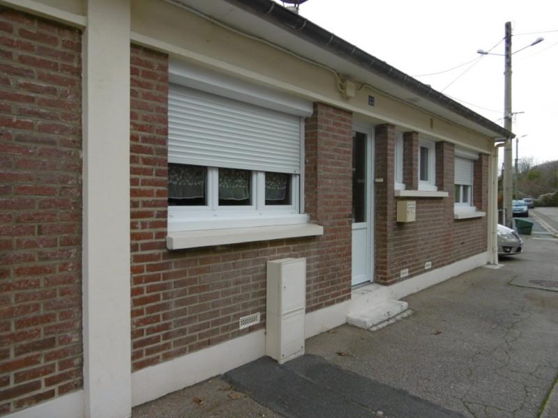 Vente maison / villa Amfreville la mi voie 158500€ - Photo 6