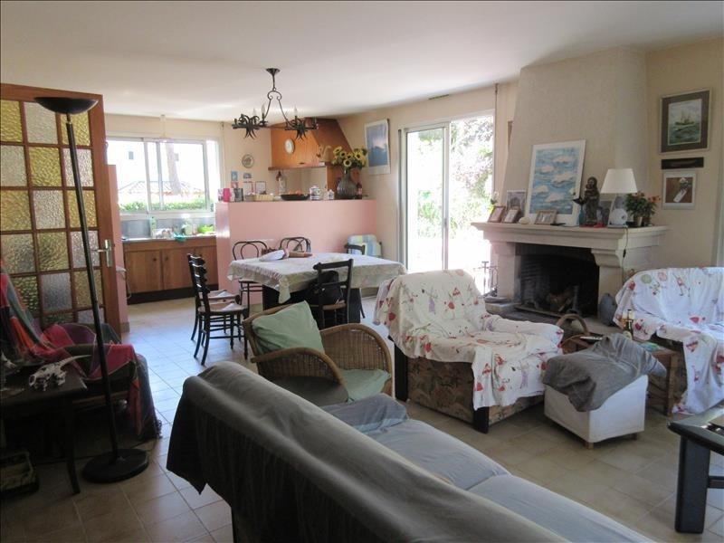 Sale house / villa St brevin l ocean 329170€ - Picture 3
